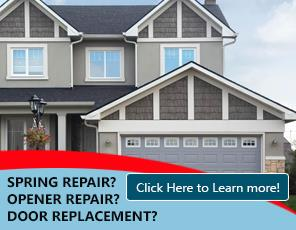 Tips | Garage Door Repair Evanston, IL